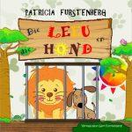 Clik om te koop by Amazon: Die Leeu en die Hond (Afrikaans Edition)