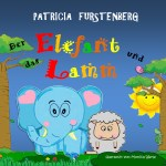 Click to buy from Amazon: Der Elefant und das Lamm (German Edition) - on Amazon