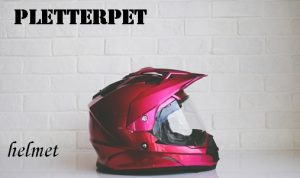 Pletterpet - falling hat - helmet, Afrikaans English literal translations