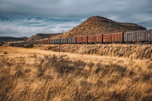 Train, SA, image by @koalamoose free on Unsplash.jpg