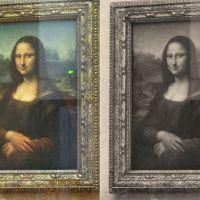 Fastest Route to Mona Lisa, Louvre, Paris