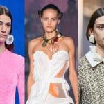 Color Trends Spring/Summer 2020