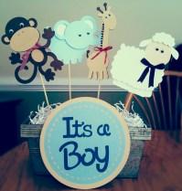Its A Boy!  Baby Shower Invitation Wording | all.urz ...