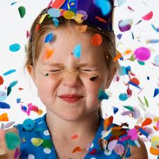 kids birthday invitation wording all