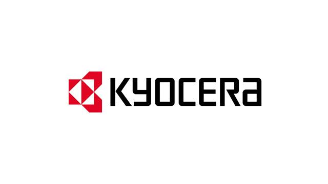 Kyocera Echo Drivers For Mac