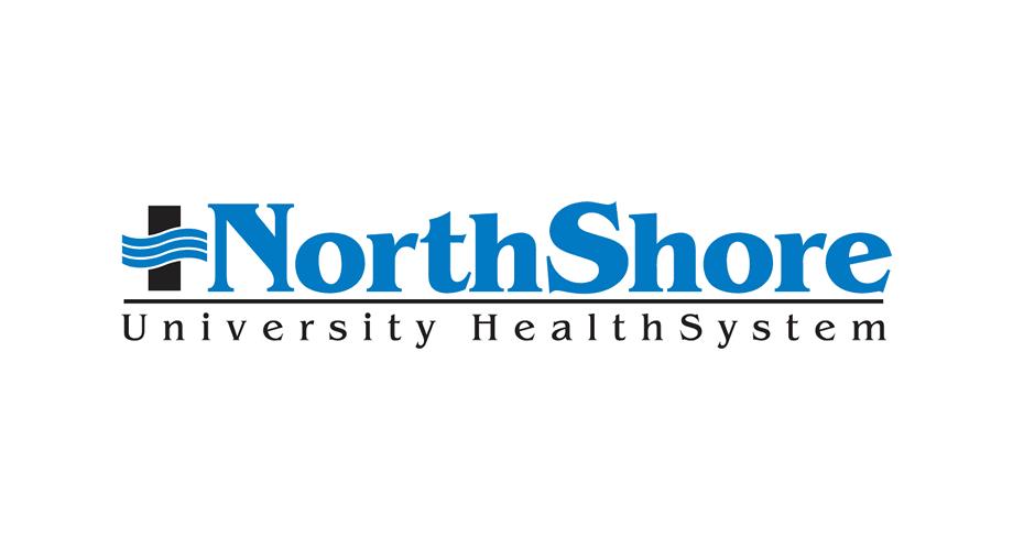 NorthShore University HealthSystem Logo Download - AI ...