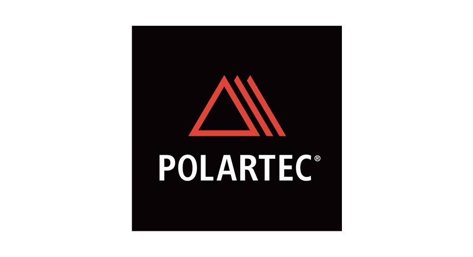 Polartec