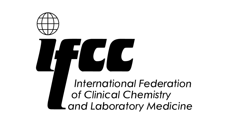 International Federation of Clinical Chemistry and