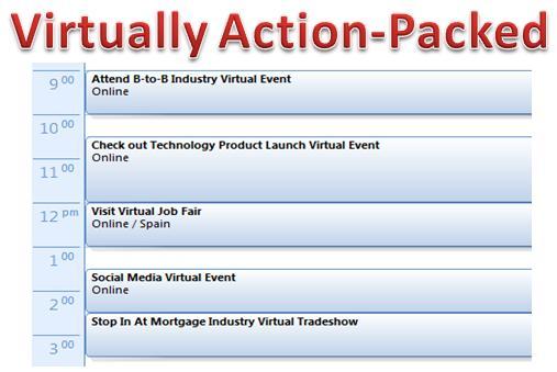 virtually_actionpacked