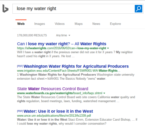 bing_lose_my_water_right-edited