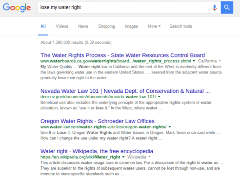 google_lose_my_water_right-edited