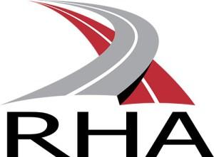 RHA_logo_500x369px