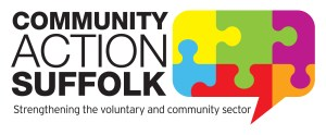 Community Action Suffolk Member