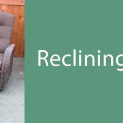 Rattan Garden Dining Chairs Uk Circle Table And Chair Set Reclining Rocking Shop Our Range Of Now