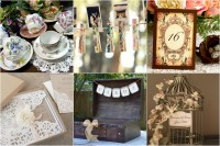 10 Great Destination Wedding Themes | All Weddings and ...