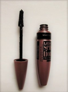 maybelline-lash-sensational-mascara-2