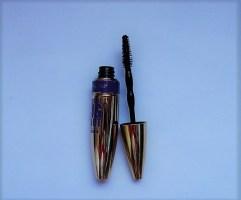 maybelline-the-big-shot-mascara