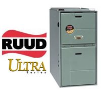 RUUD furnace repair service NJ Licensed & Insured (888