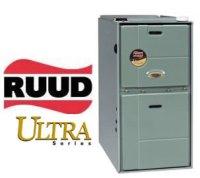 RUUD furnace repair service NJ Licensed & Insured (888 ...