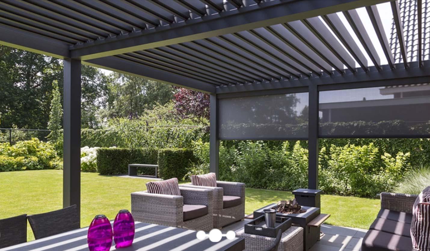pergola metall selber bauen balkontisch klappbar garten tisch gartentisch bei hofer holz. Black Bedroom Furniture Sets. Home Design Ideas