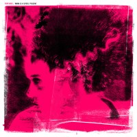 Against Me Anna Is A Stool Pigeon Pink Vinyl
