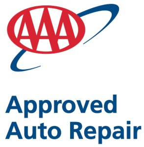 All Wheel Drive Auto AAA Approved Auto Repair