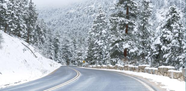 mounain-snow-picture