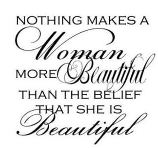Image result for women are beautiful