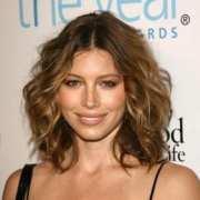 breathtaking medium length haircuts