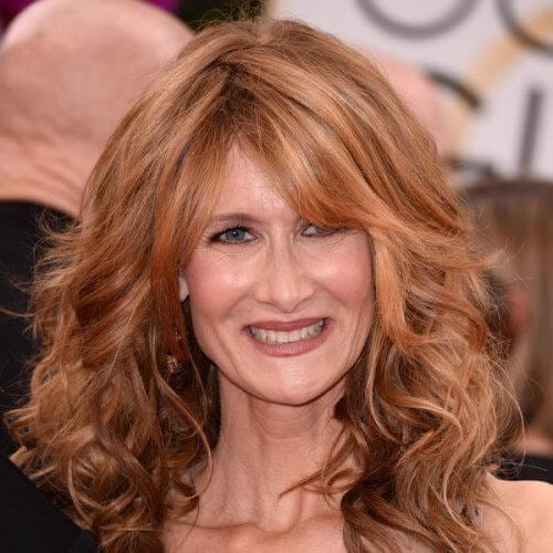 50 Best Hairstyles for Women Over 50  All Women Hairstyles