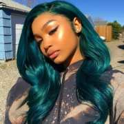 sew-in weave hairstyles