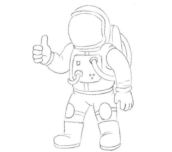 детские рисунки космоса и планет красками каспий банк алматы кредиты онлайн заявка