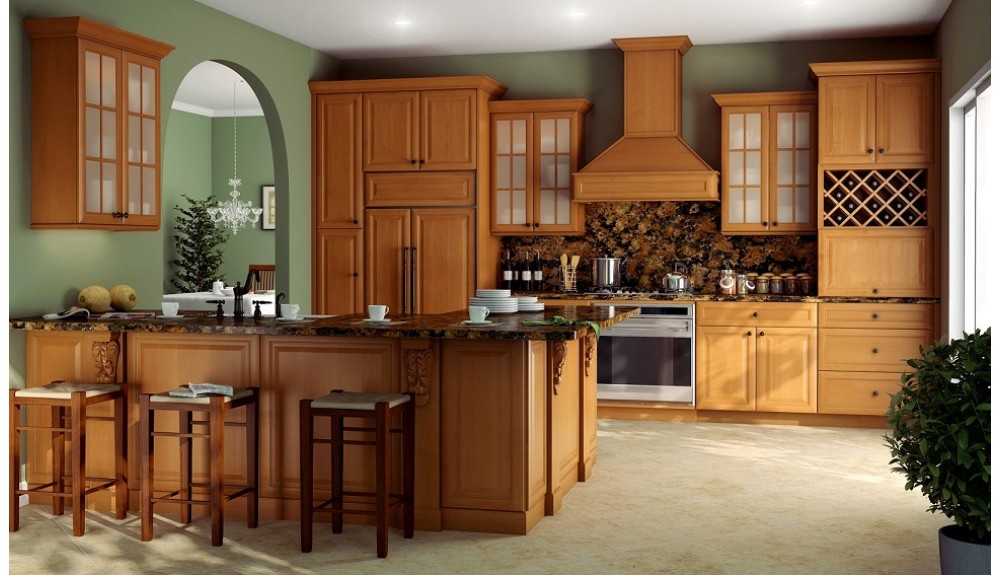 kitchen cabinets stores outdoor prices cabinet shop where to buy discount online banner2
