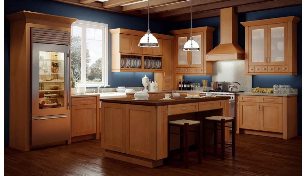 buy kitchen cabinets 3 compartment sink cabinet shop where to discount online banner1
