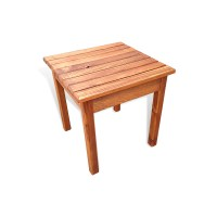 Cypress Outdoor Furniture | All Wood Furniture