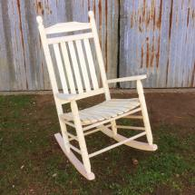 Cypress Outdoor Furniture Wood