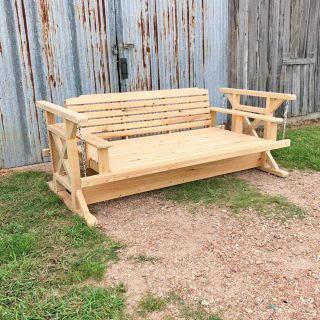 cypress outdoor furniture all wood
