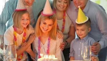 Amazing A Big List Of Birthday Cake Sayings Allwording Com Funny Birthday Cards Online Bapapcheapnameinfo