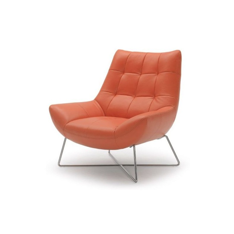 5 Cheap Kuka Modern Accent Chairs youre going to Love