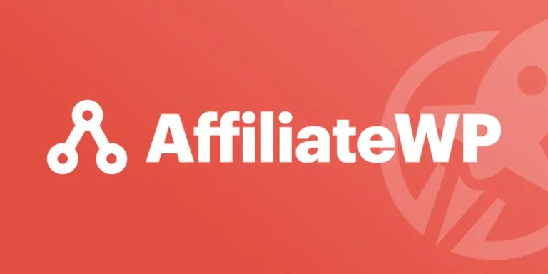 You are currently viewing AffiliateWP 2.7.5 + Addons – Affiliate Program on WordPress