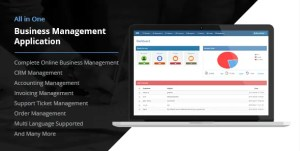 Read more about the article All in One Business Management Application 3.0.6 – 09 April 2015