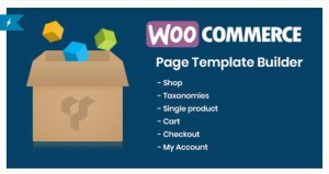 Read more about the article DHWCPage 5.2.13 – WooCommerce Page Builder