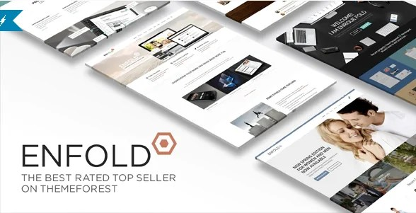 Read more about the article Enfold 4.8.6.2 – Responsive Multi-Purpose Theme