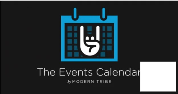 You are currently viewing Events Calendar PRO 5.9.0 – Events Calendar For WordPress