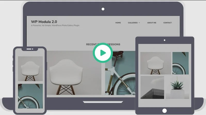 You are currently viewing Modula PRO 2.5.1 NULLED + Addons