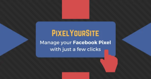 Read more about the article PixelYourSite Pro 8.4.3 NULLED – WordPress Plugin