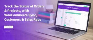 Read more about the article Status and Order Tracking 2.11.18 NULLED – WordPress Plugin