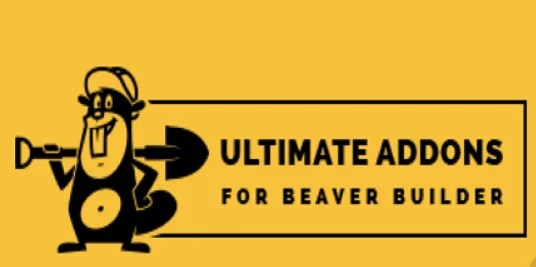 You are currently viewing Ultimate Addons for Beaver Builder 1.31.0 – Addons For Beaver Builder