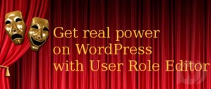 Read more about the article User Role Editor Pro 4.60.1 – Editing WordPress User Roles