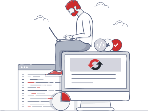Read more about the article WP Reset PRO 5.98 NULLED – WordPress Plugin